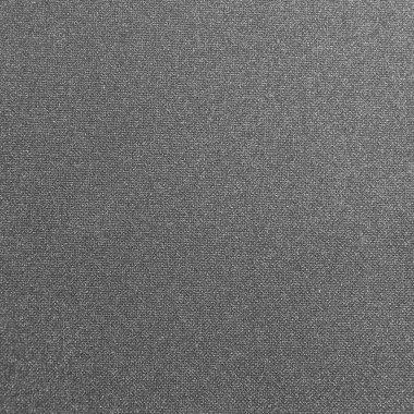 dark gray canvas fabric texture background