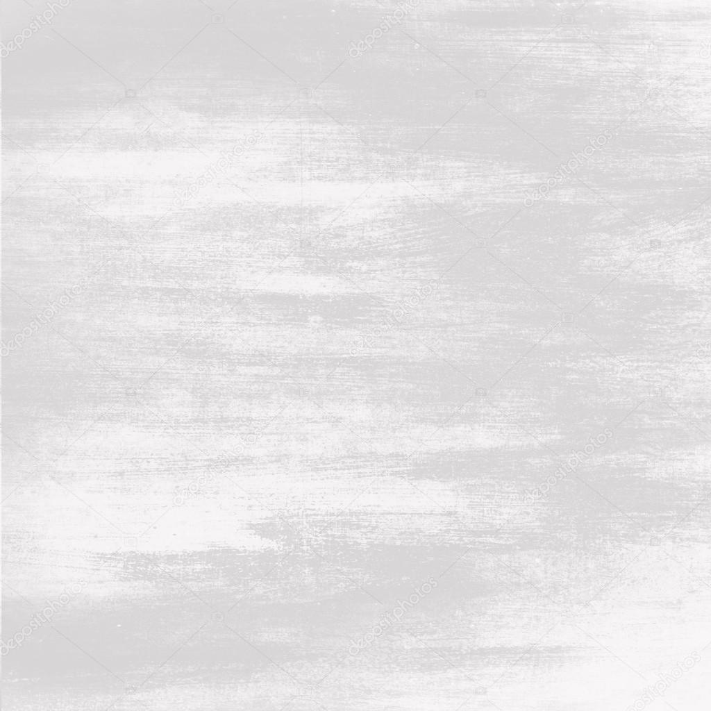 흰색 페인트 벽 텍스처 그런 지 배경 — 스톡 사진 © RoyStudio #76884195