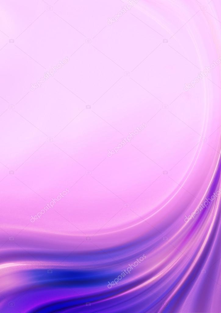 Foto Sfondi Con Sfumature Viola Sfondo Rosa Viola Con Caduta Onde