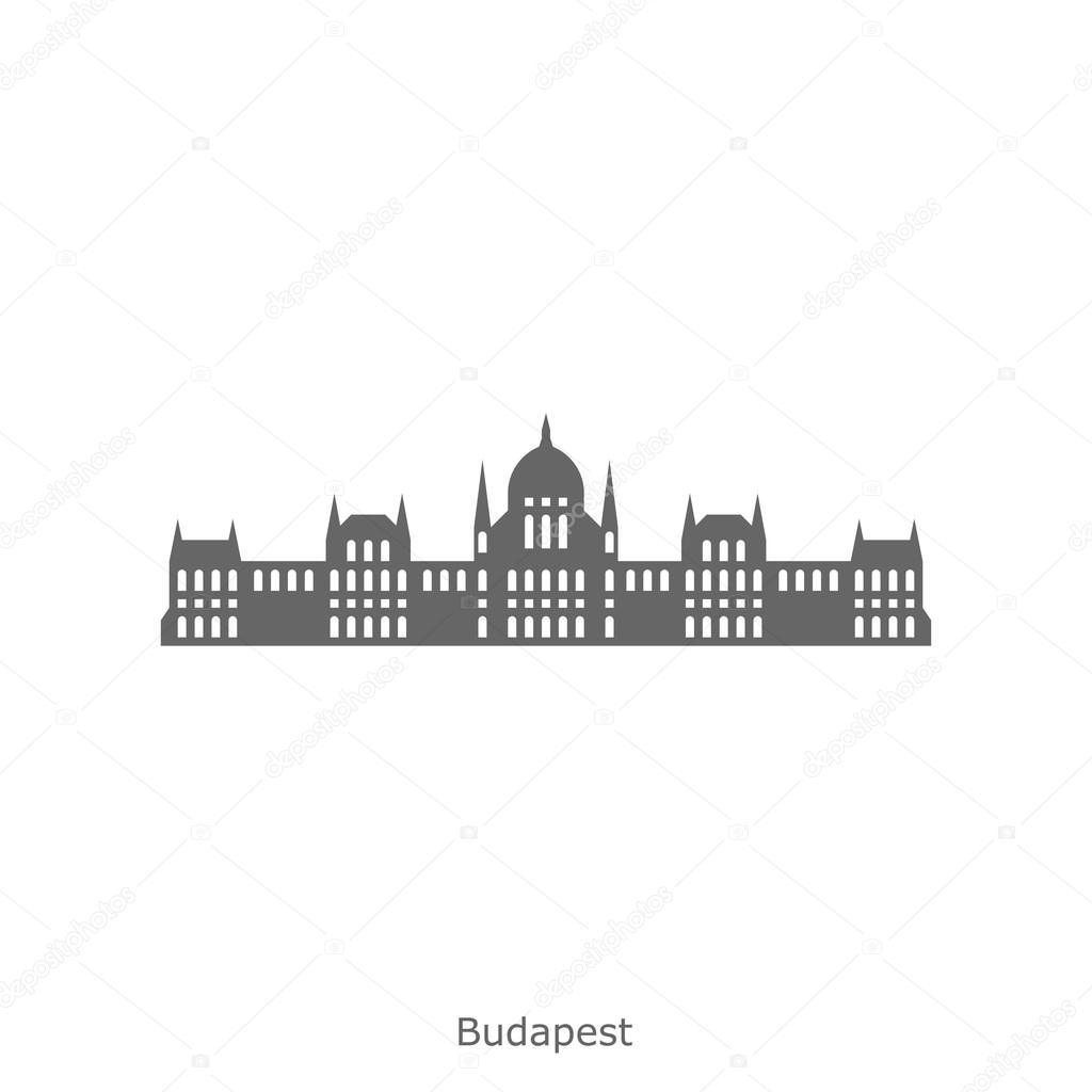 live chat eskorte budapest