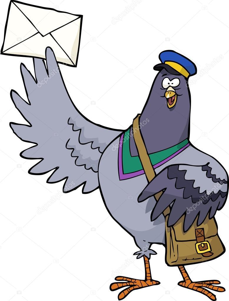 Bird Type  Letters