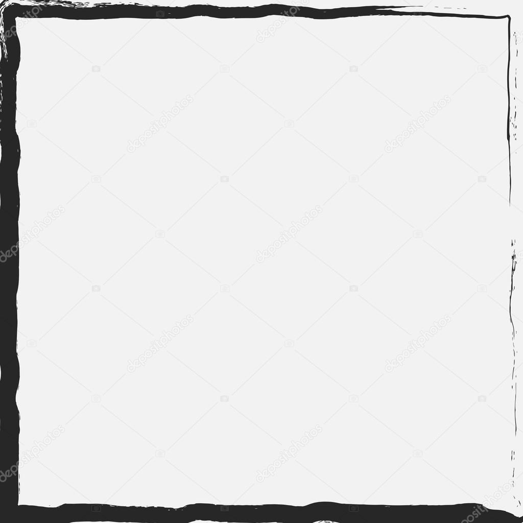 Marco recubierto textura — Vector de stock © benjaminlion #52743553