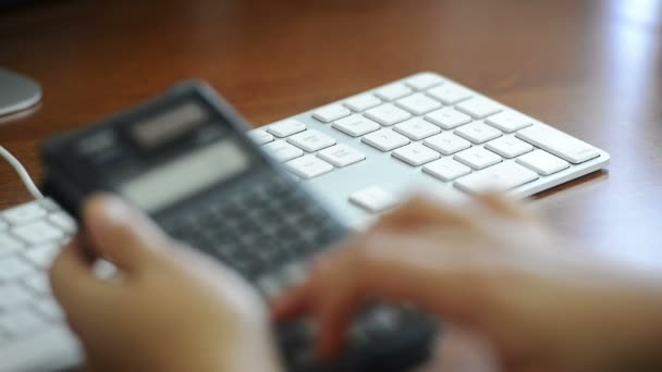 výpočet daně