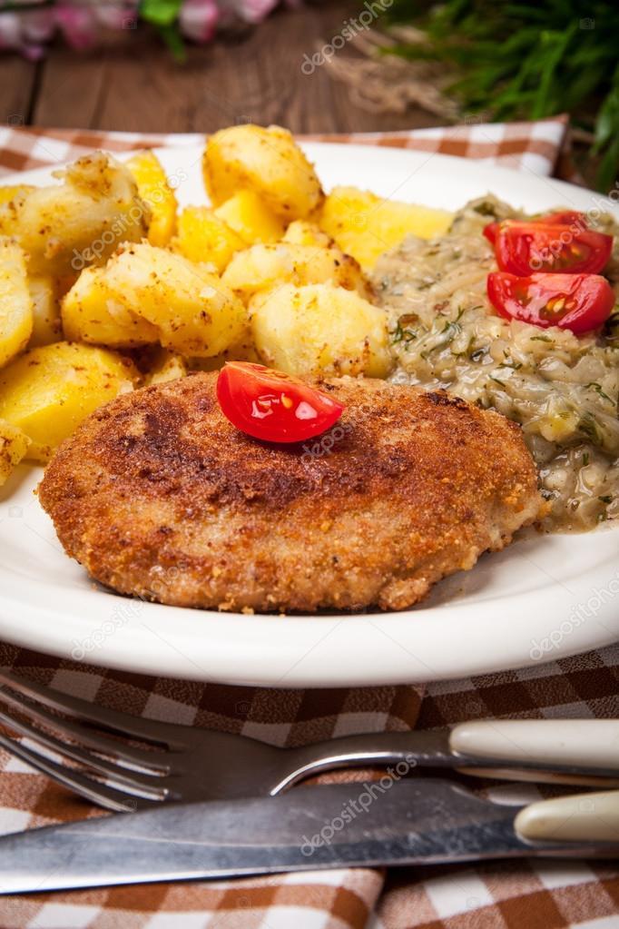 Вегетарианские блюда фарш куриное мясо баклажан roumo баклажан.