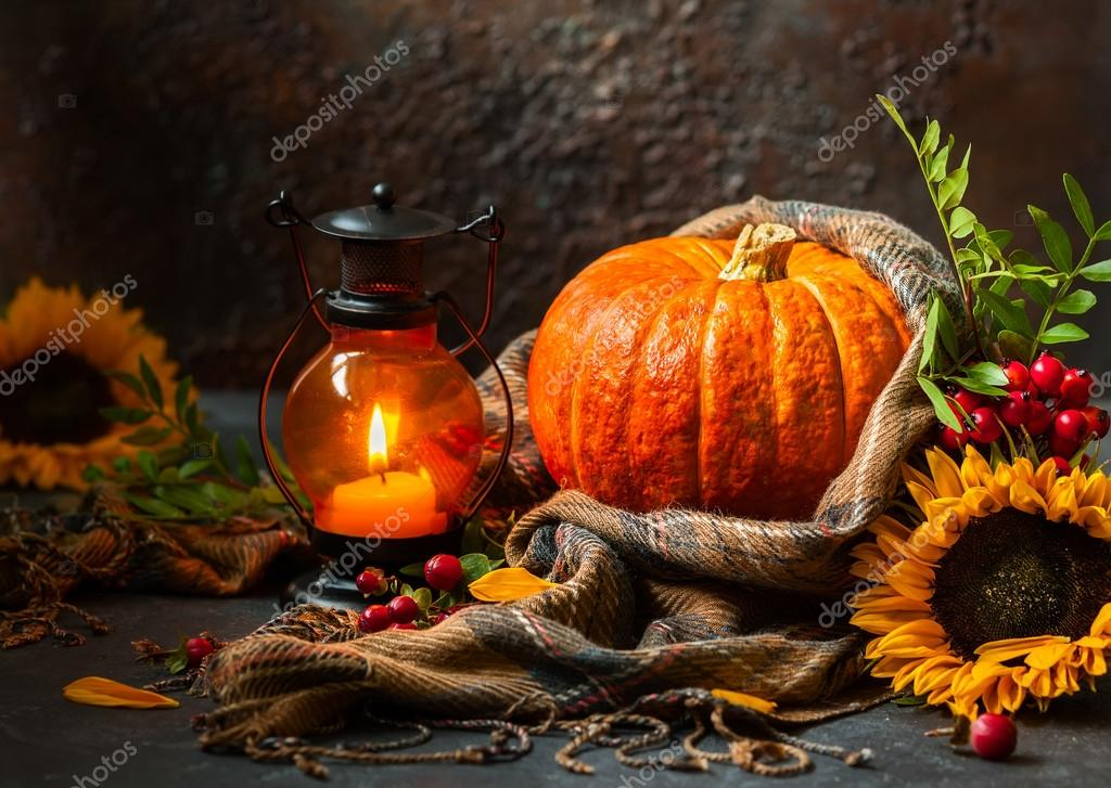 Whimsical Halloween Decorations