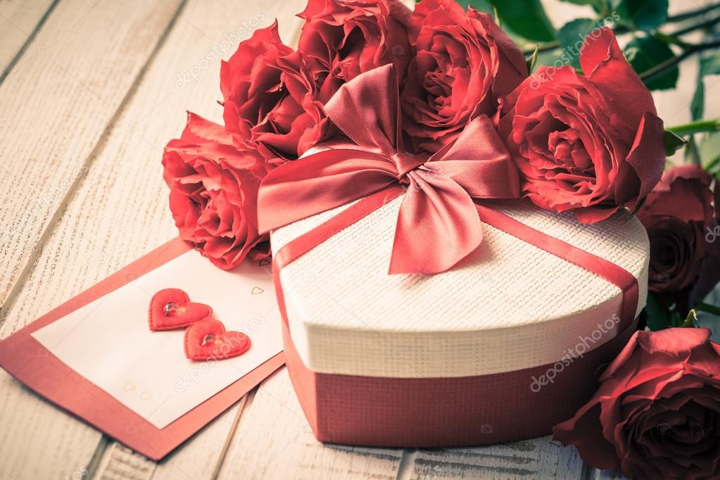 paperb valentine day gift - 1200×627