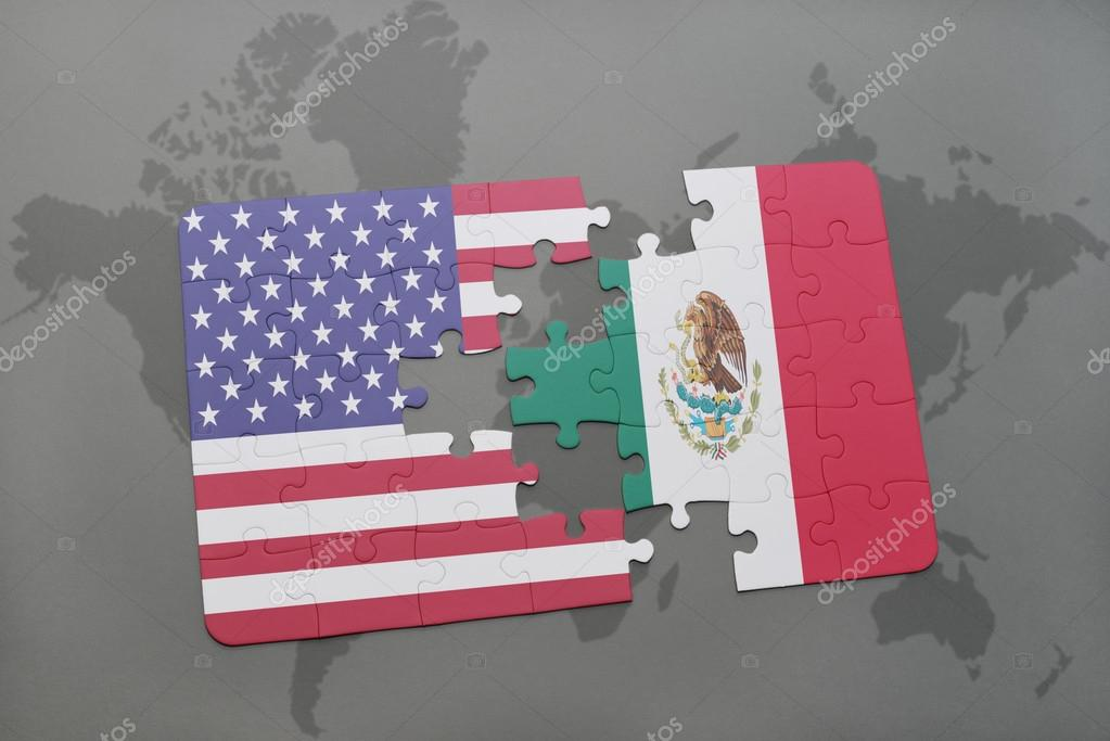 Puzzle with the national flag of united states of america ... on united states flag border, united states flaf, american flag, united states flag soccer, united states flag with eagle, united states flag drawing, chiapas state flag, united states america flag, 1830 united states flag, united states flag 1861, united states flag history, londonderry ireland flag, united states national flag, united states flag background, mexican flag, united states flag waving, united states flag texture, united states post flag, united states flag code, united states army flag,