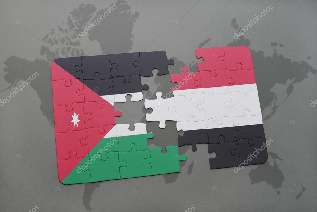 Yeman Map Of Jordan And on map of argentina, map of finland, map of japan, map of philippines, map of iraq, map of iran, map of austria, map of united arab emirates, map of saudi arabia, map of new caledonia, map of new zealand, map of honduras, map of indonesia, map of afghanistan, map of asia with yemen, map of yemen cities, map of yemen and surrounding countries, map of nigeria, map of pakistan,