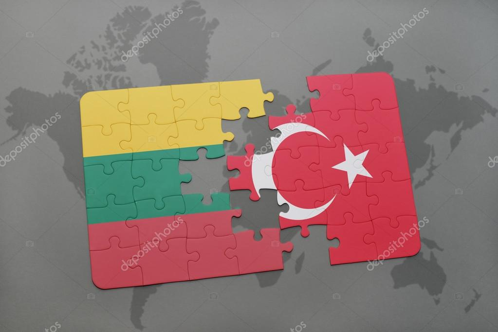Topic Officiel : 1930 - Page 5 Depositphotos_119224766-stock-photo-puzzle-with-the-national-flag