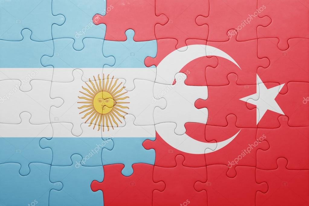 Глубокое пике Аргентины и Турции. Как Украине не стать следующей