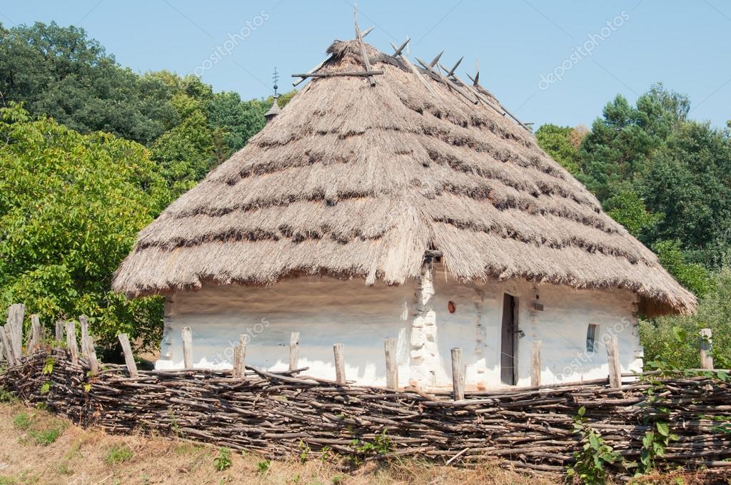 Yarkovoy 119560320 for Tipos de techos para viviendas