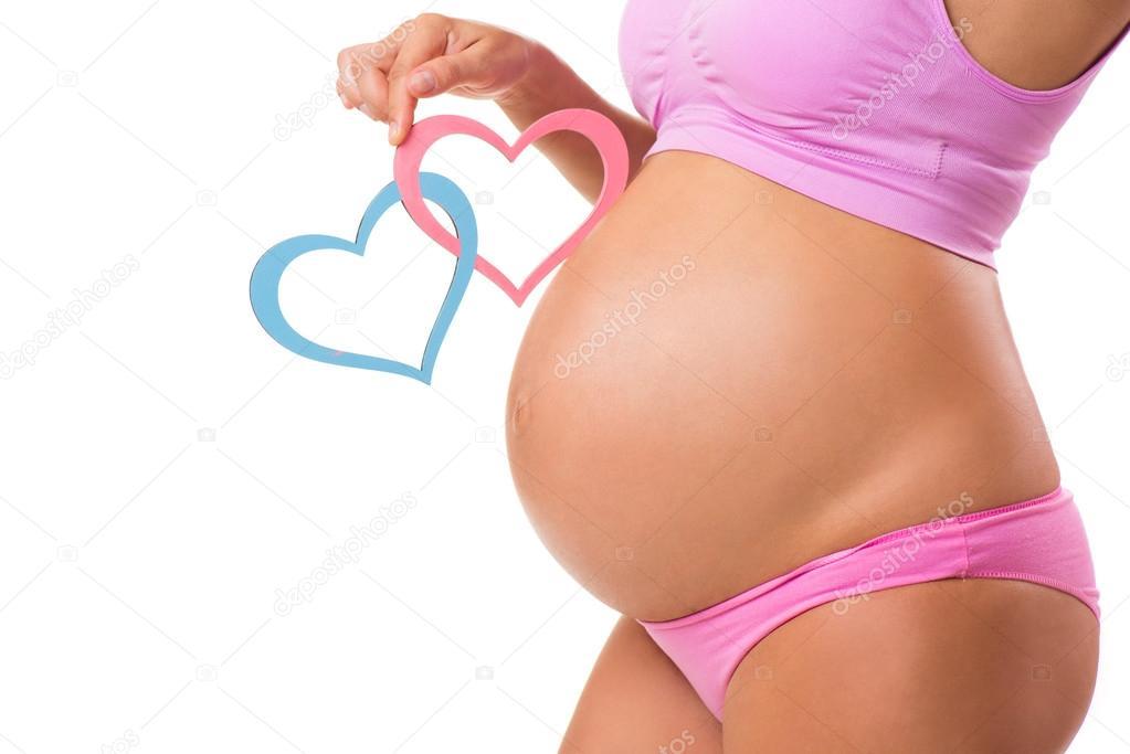 Секс с беременными deposit
