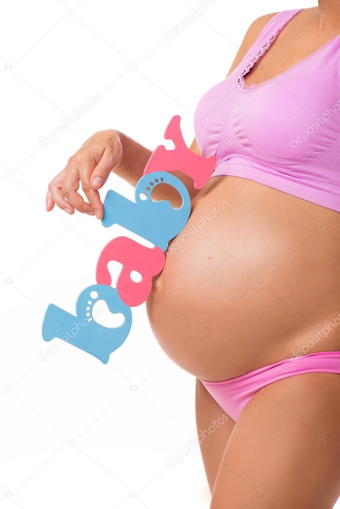 Sex in der Schwangerschaft: Antworten auf die 6