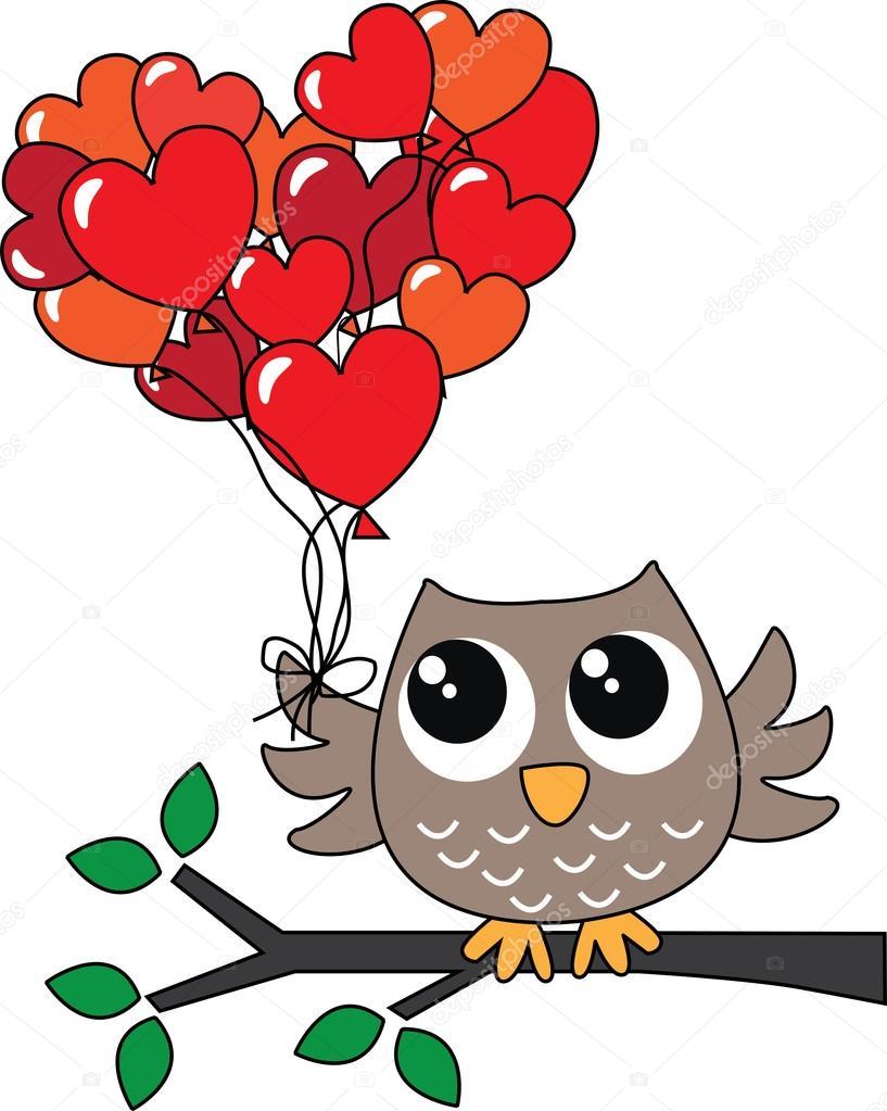 Joyeux Anniversaire Valentin Ou Douche De Bebe Image Vectorielle