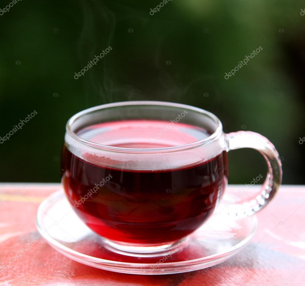 """Résultat de recherche d'images pour """"images tasses thés hibiscus"""""""