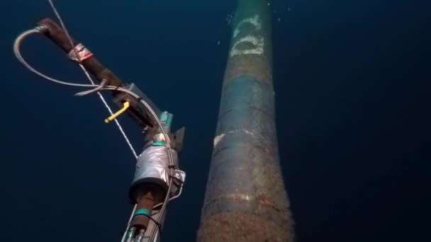 sous-marine pipe vidéos asiatique Tranny sexe pics
