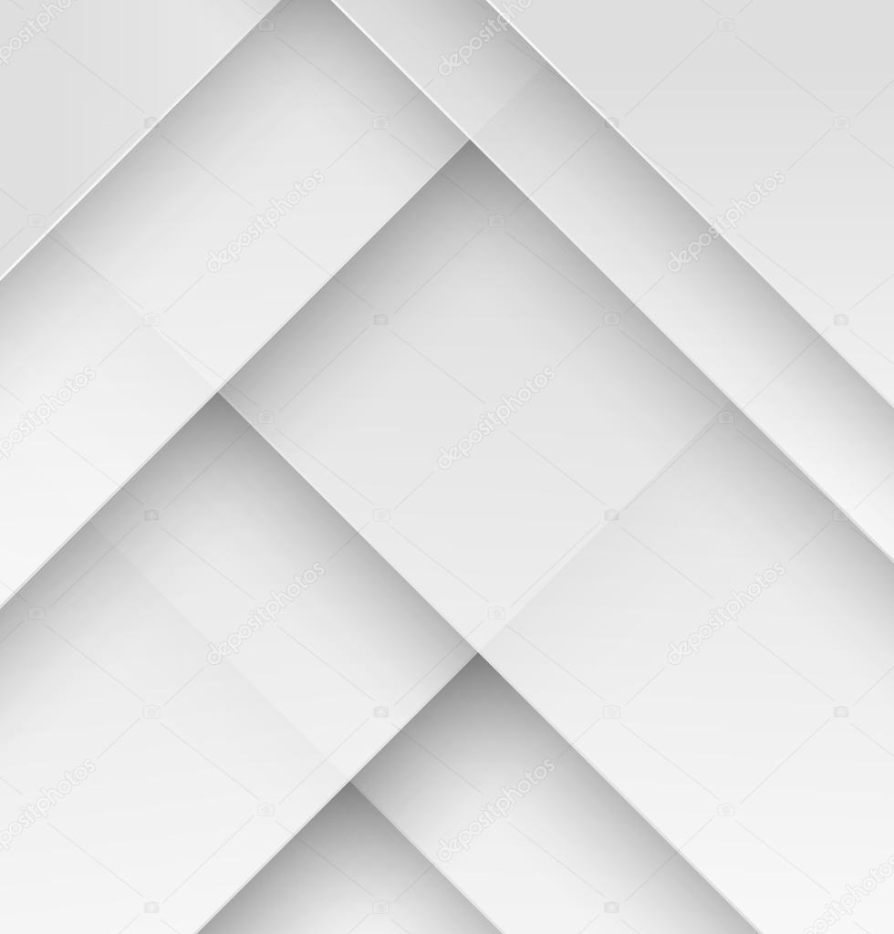 for Paper wallpaper designs