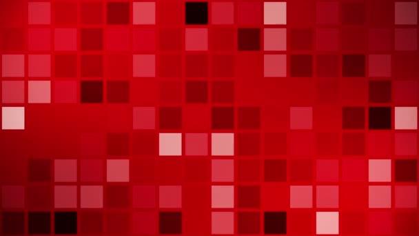 abstraktní mozaika epizoda