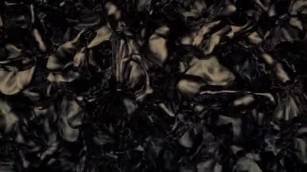 sötét absztrakt háttér