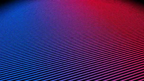 Sound Reactor Waveform Audio Pulse