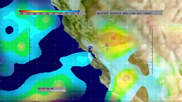 California Weather Map Satellite.Weather Radar Digital Satellite Map N California