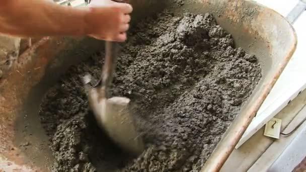 Blanda betong
