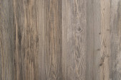 pozadí taupe, dřevěné podlahové prkna, horní pohled