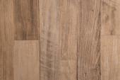 pozadí béžové, dřevěný povrch, horní pohled