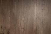 žlutá, dřevěné laminátové podlahy pozadí, horní pohled
