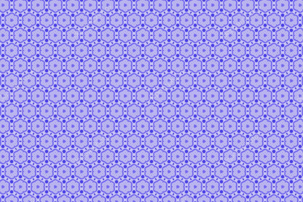 Fondo abstracto color violeta claro fotos de stock for Th background color