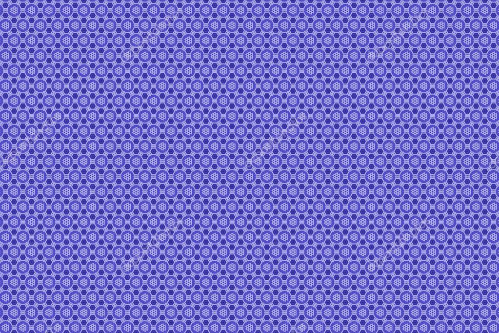 Fond Abstrait couleur violet clair — Photographie Noppharat_th
