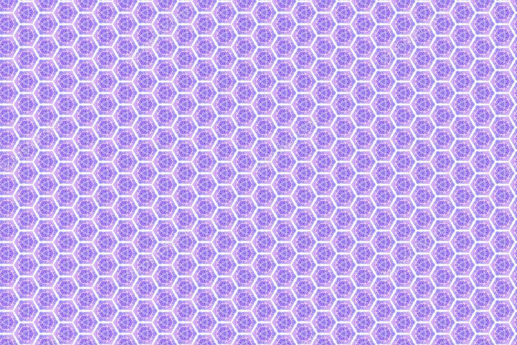 Fundo de cor violeta resumo stock photo noppharat th for Th background color