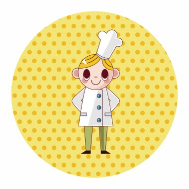 chef theme elements