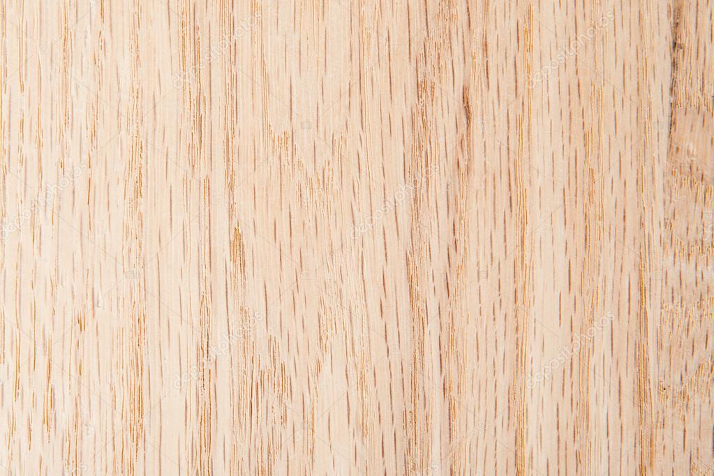 Eiken houten plank achtergrond u stockfoto thelefty