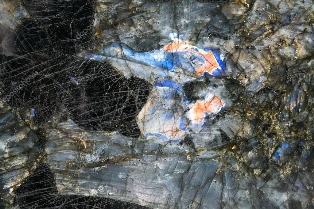Metamorphic rock background