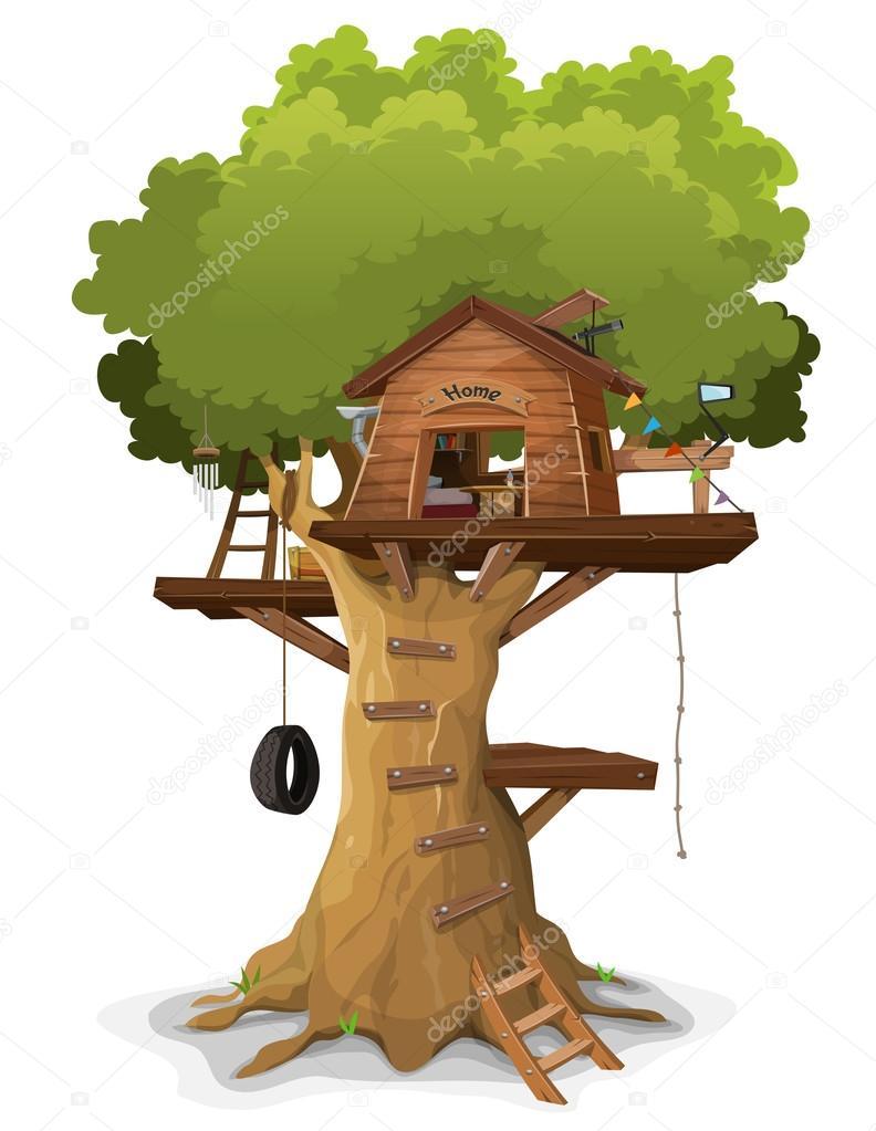 Images Treehouse Cartoons Cartoon Funny Tree House Stock Vector C Benchyb 123587514 Download tree cartoon house stock vectors. images treehouse cartoons cartoon funny tree house stock vector c benchyb 123587514