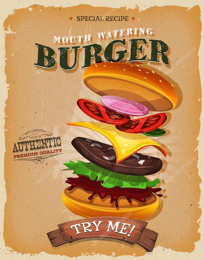 Burger King Hot Dog Sale