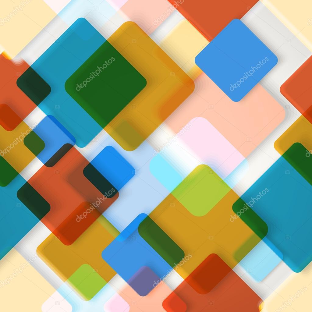 Cuadros Diferentes Colores Antecedentes De Cuadros De Diferentes - Cuadros-diferentes