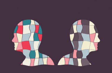 Opposite Sides