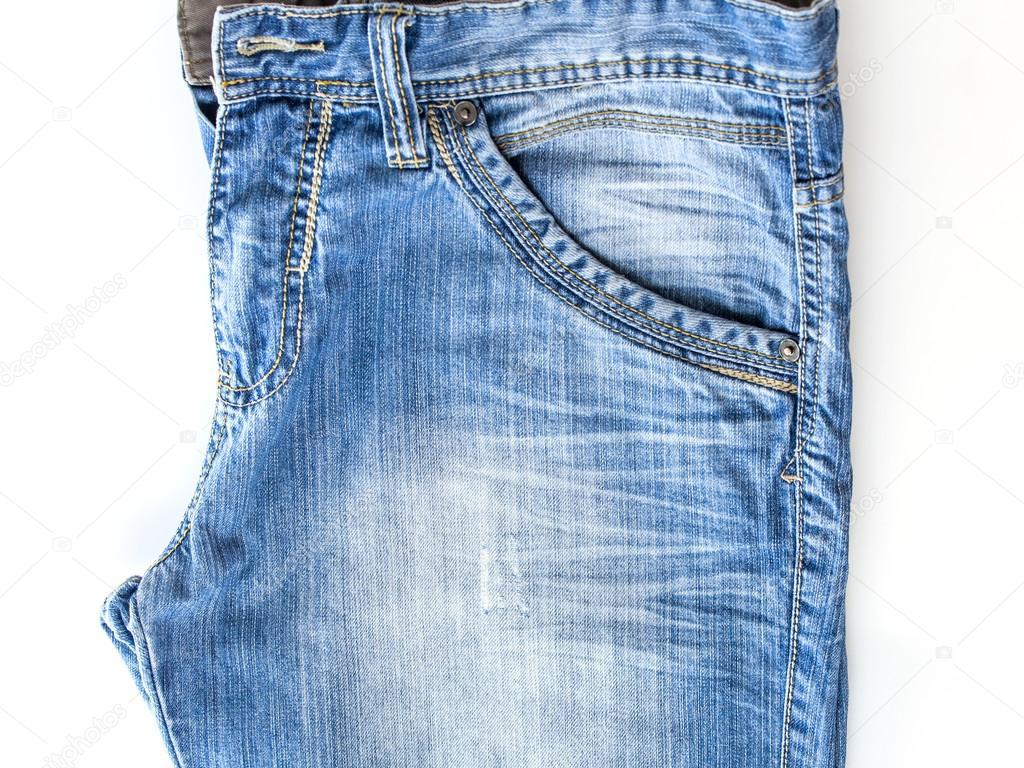 indigo farbe jeans