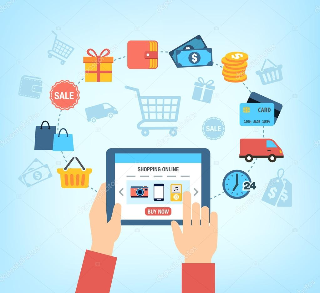 depositphotos_58093465-stock-illustration-shopping-online-background-customer-buying.jpg