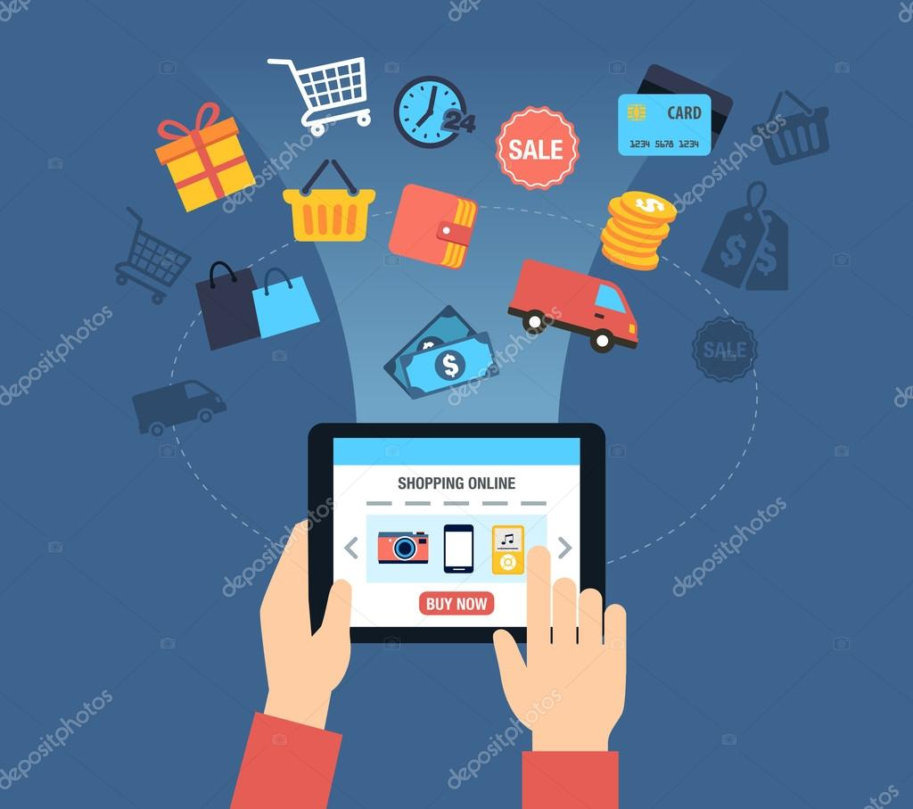 depositphotos_58093467-stock-illustration-shopping-online-background-customer-buying.jpg