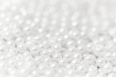 pearl texture background