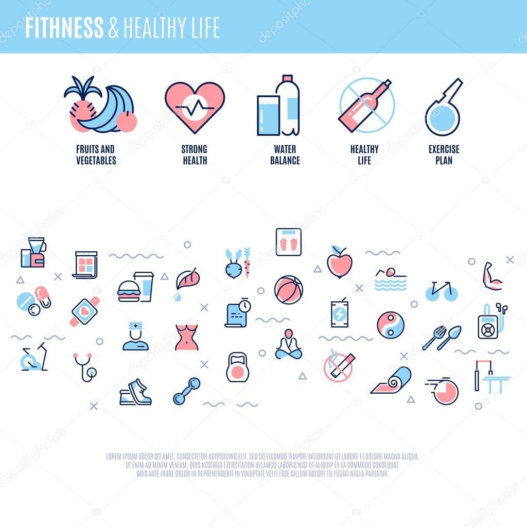 817be3da6 Esporte saúde