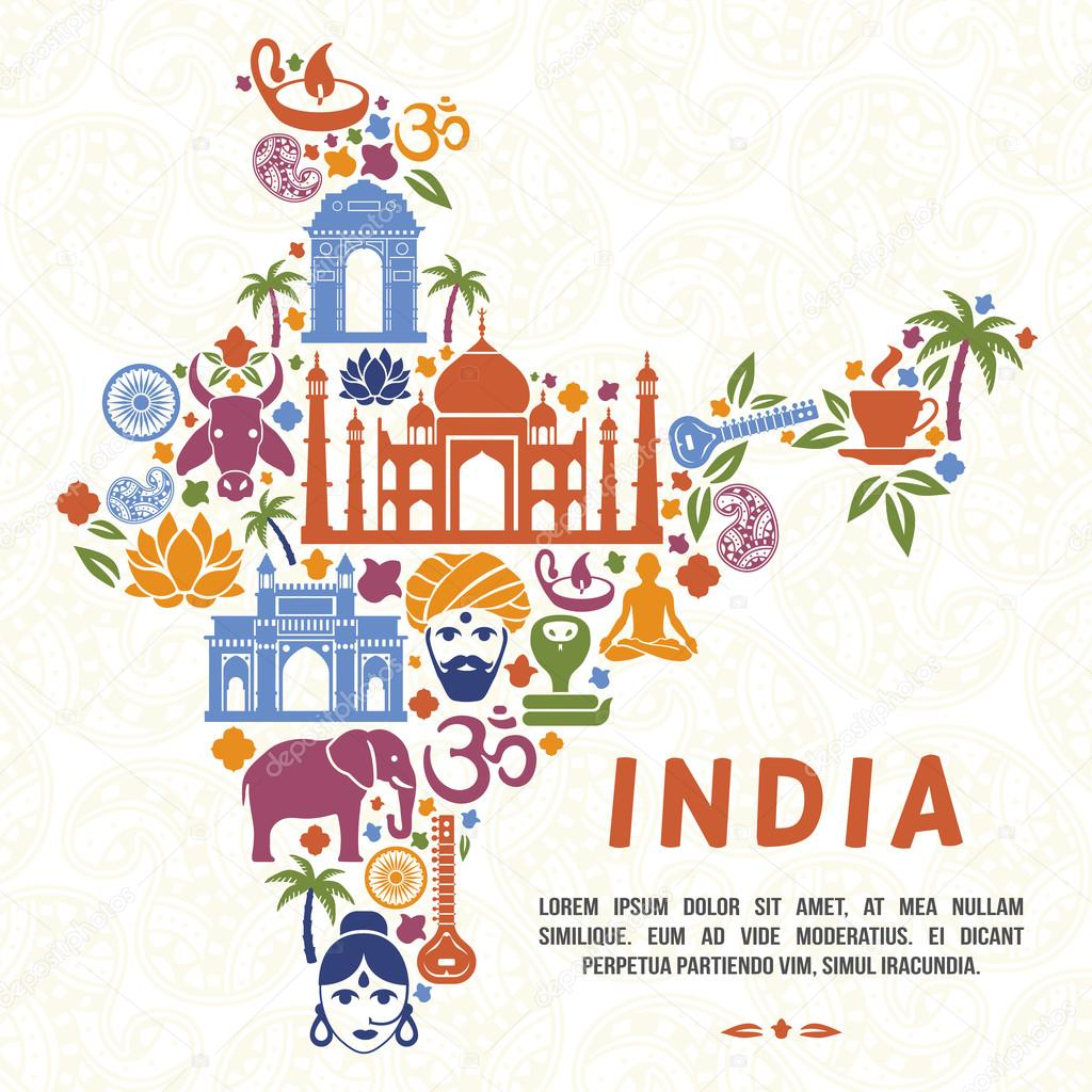 bengali lang and culture presentation