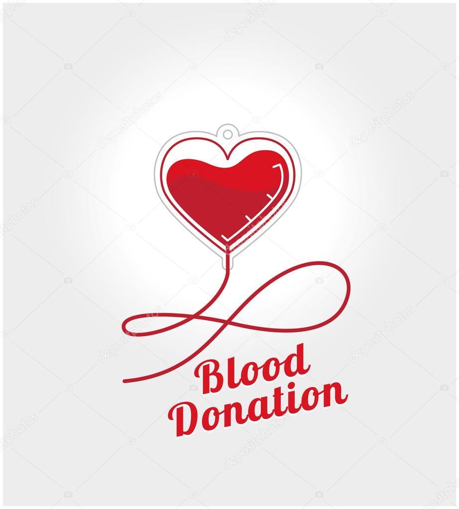 Blood donor stock vectors royalty free blood donor illustrations donate blood logo royalty free stock illustrations buycottarizona