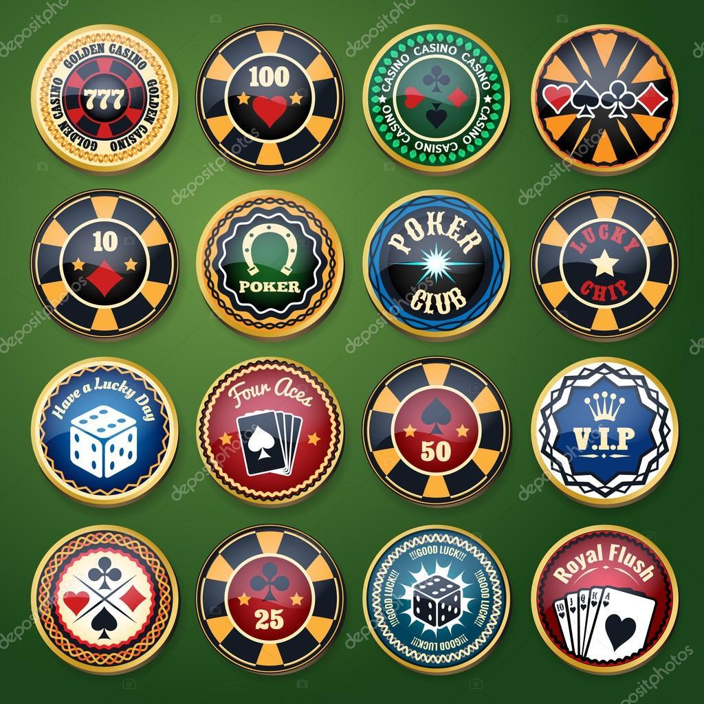 Casino Poker Club Redding Ca