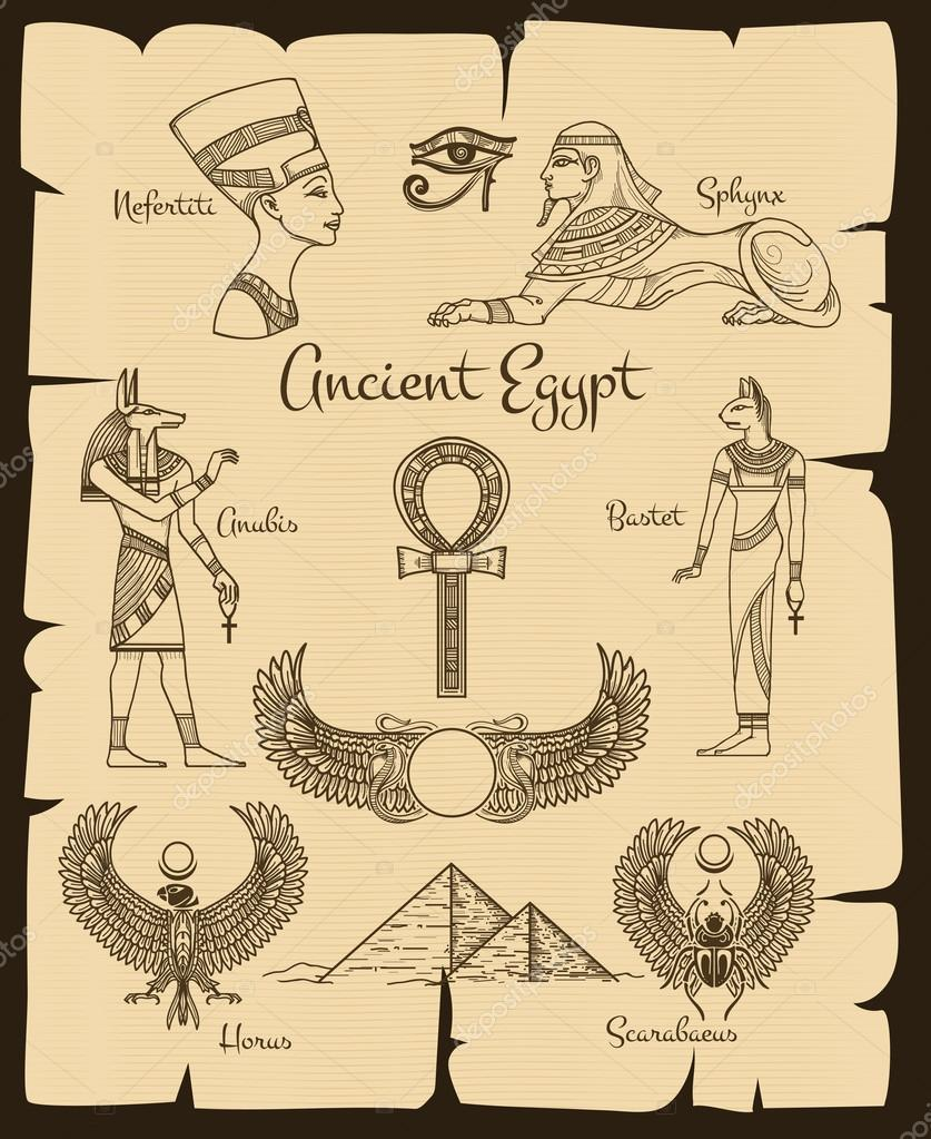 ancient egypt and copyright slater Classical literature:  writings from ancient egypt paperbound $1295 $1700 add to cart  michael slater hardbound $495 add.