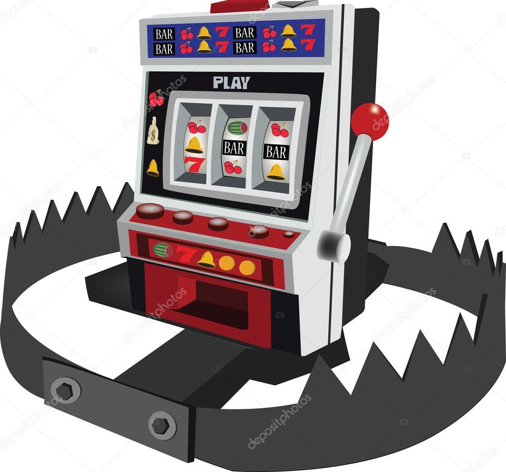 Скачать игровой автомат резидент бесплатно