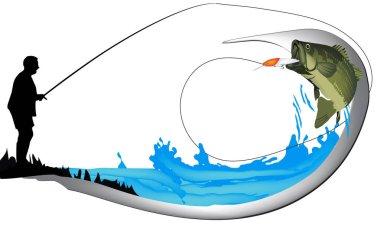 Download Spinnig Free Vector Eps Cdr Ai Svg Vector Illustration Graphic Art